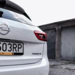 Opel Insignia Tourer 6 150x150 Test: Opel Insignia Sports Tourer   po prostu wygodne kombi
