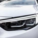 Opel Insignia Tourer 7 150x150 Test: Opel Insignia Sports Tourer   po prostu wygodne kombi