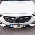 Opel Insignia Tourer 9 150x150 Test: Opel Insignia Sports Tourer   po prostu wygodne kombi