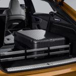 audi q8 vista da vicino 4 150x150 Audi Q8 oficjalnie