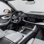 audi q8 vista da vicino 5 150x150 Audi Q8 oficjalnie