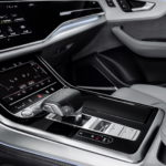audi q8 vista da vicino 6 150x150 Audi Q8 oficjalnie