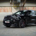 jeep grand cherokee srt tuned by gme 1 150x150 Jeepy dla małych i dużych
