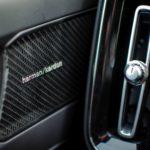 volvoxc40 wnętrze 6 150x150 Test: Volvo XC40 R Design D4 190 KM AWD   małolat