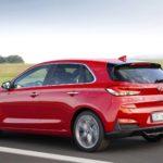 2018 hyundai i30 n line 2 150x150 Cieplutkie kompakty od Hyundaia i Renault