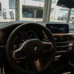BMW X4 1 150x150 Nowe BMW X4, czyli krok w dobrą stronę