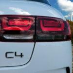 Citroen C4 Cactus 23 150x150 Test: Citroen C4 Cactus 1,2 110 KM   typowy ewenement