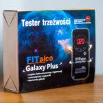 Fitalco Galaxy Plus 1 150x150 Dlaczego alkomat może być dobrym towarzyszem kierowcy?