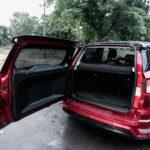 Ford Ecosport 13 150x150 Test: Ford Ecosport 1.0 140 KM St line   bardziej eco czy sport?