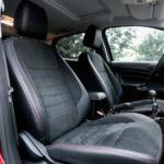 Ford Ecosport 18 150x150 Test: Ford Ecosport 1.0 140 KM St line   bardziej eco czy sport?