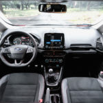 Ford Ecosport 20 150x150 Test: Ford Ecosport 1.0 140 KM St line   bardziej eco czy sport?