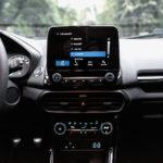 Ford Ecosport 22 150x150 Test: Ford Ecosport 1.0 140 KM St line   bardziej eco czy sport?