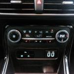 Ford Ecosport 23 150x150 Test: Ford Ecosport 1.0 140 KM St line   bardziej eco czy sport?