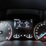 Ford Ecosport 24 150x150 Test: Ford Ecosport 1.0 140 KM St line   bardziej eco czy sport?