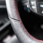 Ford Ecosport 25 150x150 Test: Ford Ecosport 1.0 140 KM St line   bardziej eco czy sport?