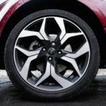 Ford Ecosport 9 150x150 Test: Ford Ecosport 1.0 140 KM St line   bardziej eco czy sport?
