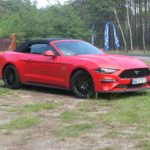 Ford Mustang 2018 20 150x150 Ford Mustang na Route 66
