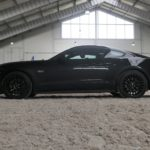Ford Mustang 2018 28 150x150 Ford Mustang na Route 66