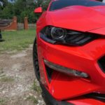 Ford Mustang 2018 3 150x150 Ford Mustang na Route 66