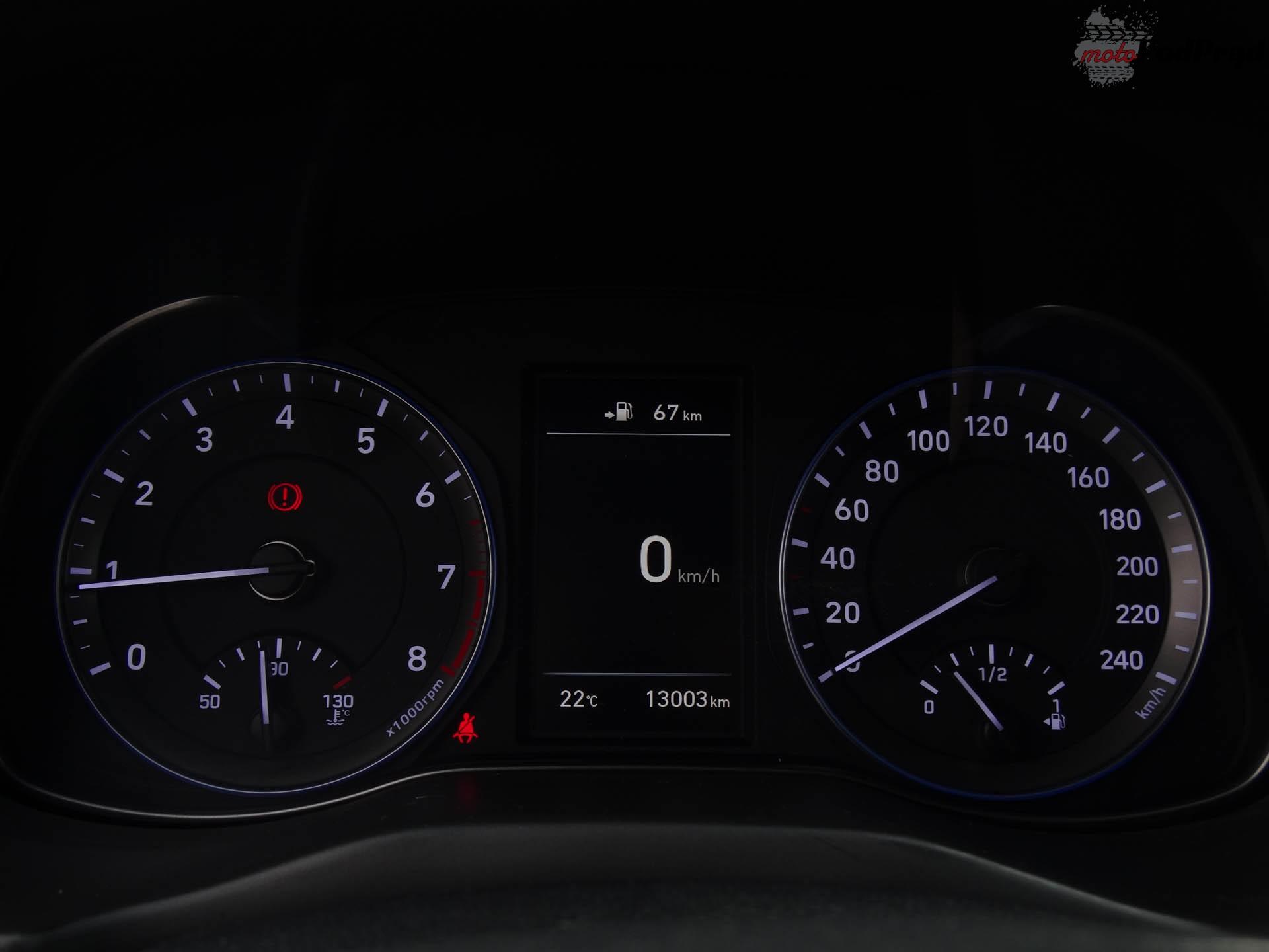 Hyundai Kona 17 Porównanie: Hyundai Kona 1.0 kontra Seat Arona 1.0