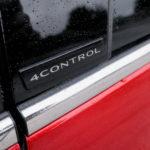 Renault Megane RS 10 150x150 Test: Renault Megane RS 280 KM   pozostał lekki niedosyt