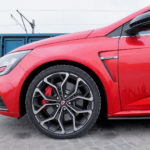 Renault Megane RS 11 150x150 Test: Renault Megane RS 280 KM   pozostał lekki niedosyt