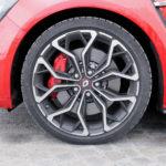 Renault Megane RS 12 150x150 Test: Renault Megane RS 280 KM   pozostał lekki niedosyt