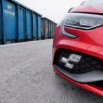 Renault Megane RS 14 150x150 Test: Renault Megane RS 280 KM   pozostał lekki niedosyt