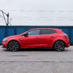 Renault Megane RS 2 150x150 Test: Renault Megane RS 280 KM   pozostał lekki niedosyt