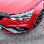 Renault Megane RS 21 150x150 Test: Renault Megane RS 280 KM   pozostał lekki niedosyt