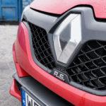 Renault Megane RS 22 150x150 Test: Renault Megane RS 280 KM   pozostał lekki niedosyt