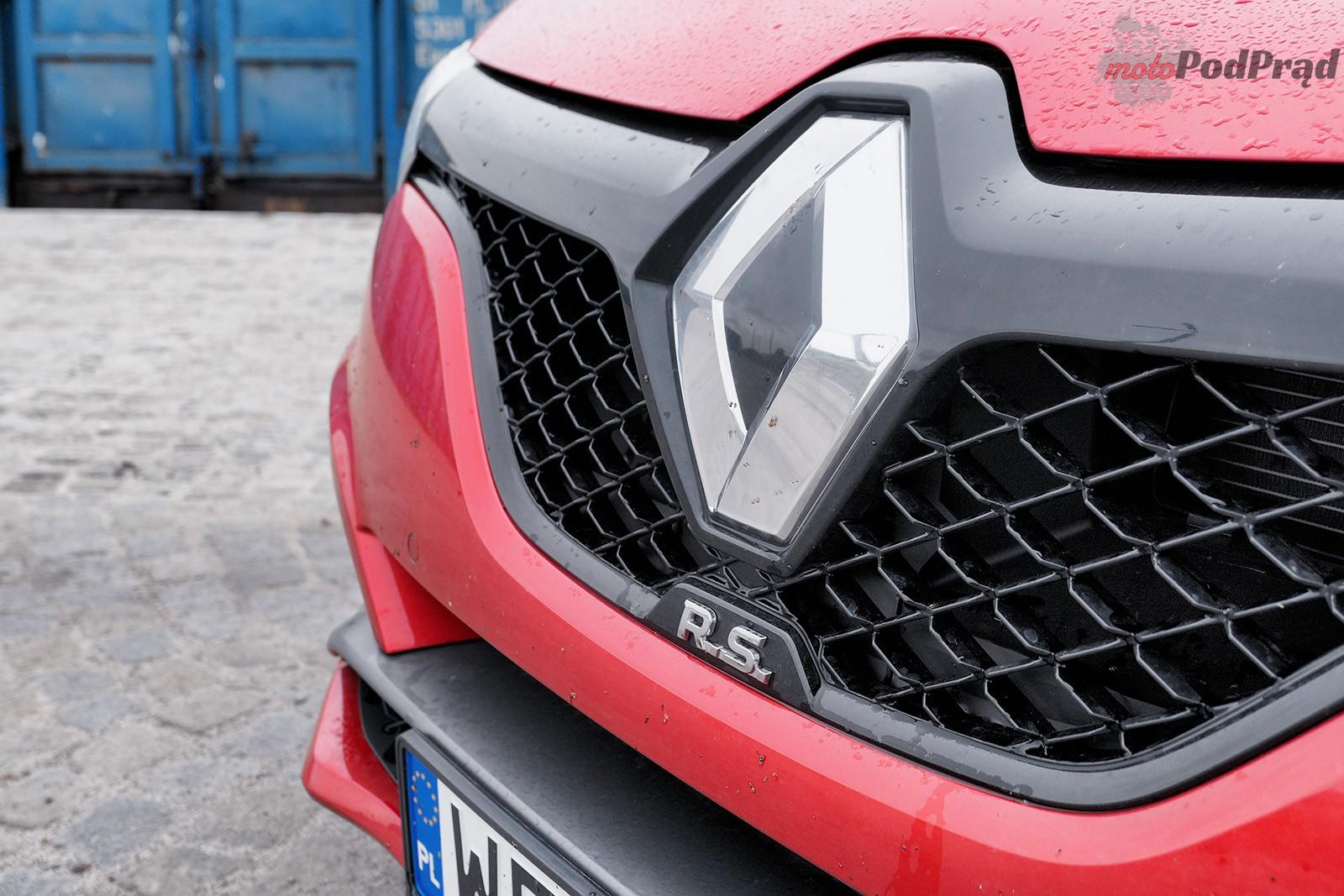 Renault Megane RS 22 #Instavlog   Renault Megane RS