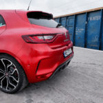 Renault Megane RS 23 150x150 Test: Renault Megane RS 280 KM   pozostał lekki niedosyt
