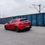 Renault Megane RS 3 150x150 Test: Renault Megane RS 280 KM   pozostał lekki niedosyt