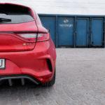 Renault Megane RS 31 150x150 Test: Renault Megane RS 280 KM   pozostał lekki niedosyt