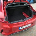 Renault Megane RS 32 150x150 Test: Renault Megane RS 280 KM   pozostał lekki niedosyt