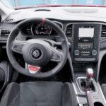Renault Megane RS 33 150x150 Test: Renault Megane RS 280 KM   pozostał lekki niedosyt