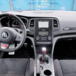 Renault Megane RS 34 150x150 Test: Renault Megane RS 280 KM   pozostał lekki niedosyt