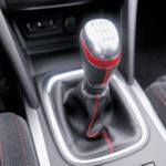 Renault Megane RS 35 150x150 Test: Renault Megane RS 280 KM   pozostał lekki niedosyt