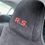 Renault Megane RS 40 150x150 Test: Renault Megane RS 280 KM   pozostał lekki niedosyt