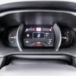 Renault Megane RS 43 150x150 Test: Renault Megane RS 280 KM   pozostał lekki niedosyt