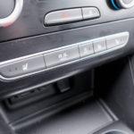 Renault Megane RS 44 150x150 Test: Renault Megane RS 280 KM   pozostał lekki niedosyt
