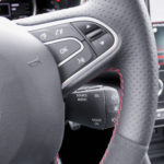 Renault Megane RS 45 150x150 Test: Renault Megane RS 280 KM   pozostał lekki niedosyt