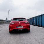 Renault Megane RS 5 150x150 Test: Renault Megane RS 280 KM   pozostał lekki niedosyt