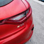 Renault Megane RS 7 150x150 Test: Renault Megane RS 280 KM   pozostał lekki niedosyt