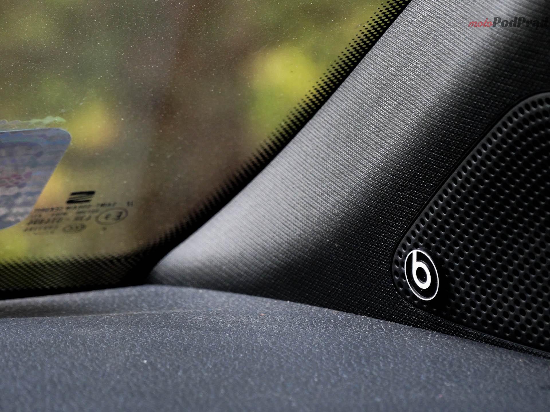 Seat Arona 13 Porównanie: Hyundai Kona 1.0 kontra Seat Arona 1.0