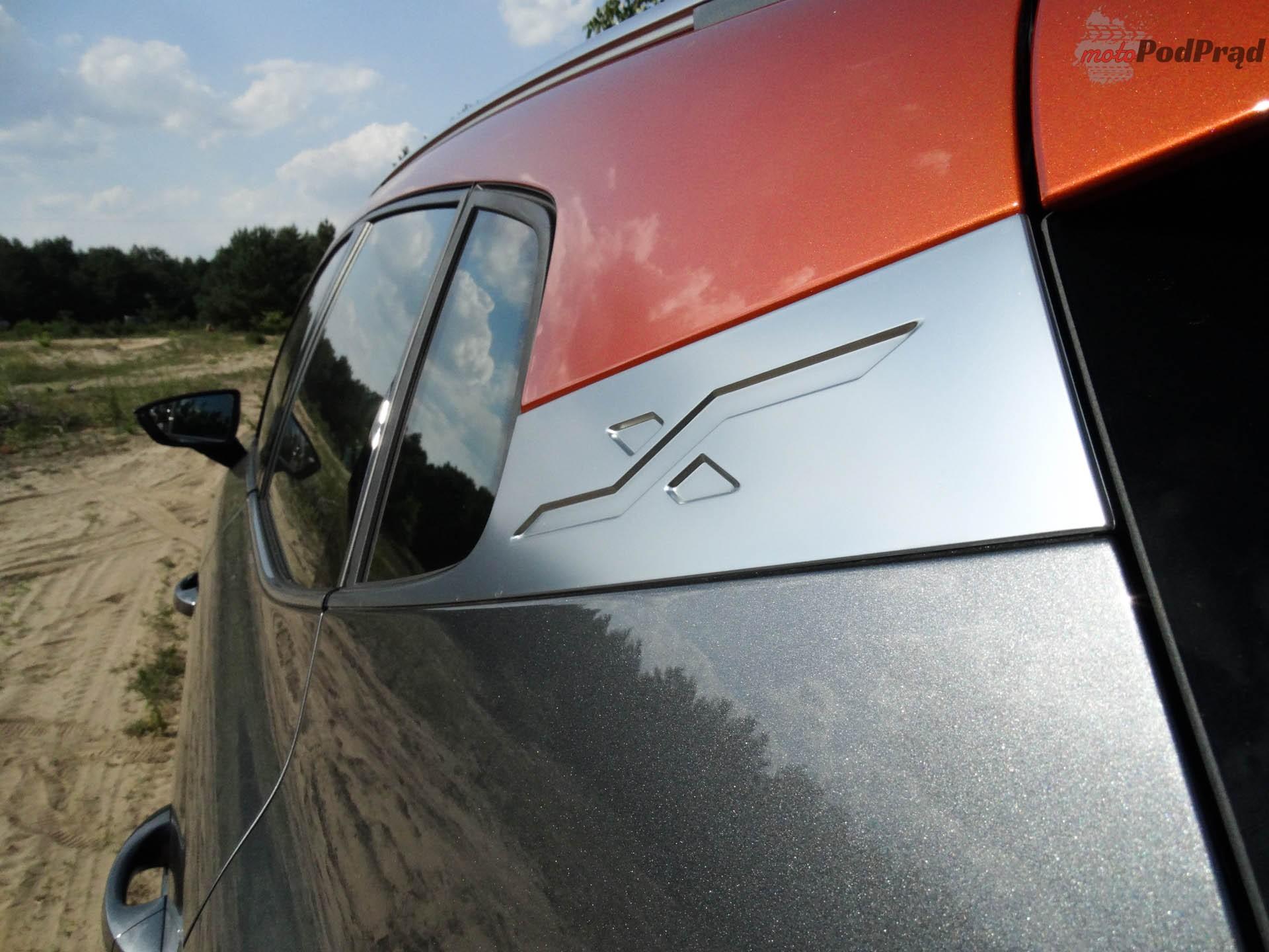 Seat Arona 4 Porównanie: Hyundai Kona 1.0 kontra Seat Arona 1.0