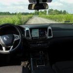 SsangYong Musso 5 150x150 Nowy SsangYong Musso. Auto fajne, ale...