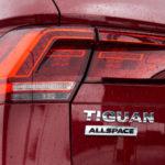 Volkswagen Tiguan Allspace 11 150x150 Test: Volkswagen Tiguan Allspace 2.0 TDI 150   w dużym ciele