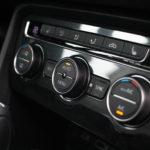 Volkswagen Tiguan Allspace 14 150x150 Test: Volkswagen Tiguan Allspace 2.0 TDI 150   w dużym ciele